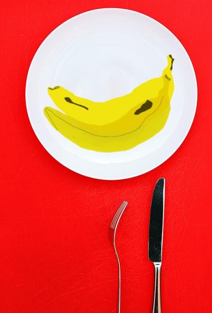 asie_banane